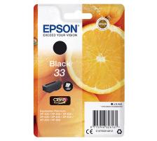 EPSON T333140