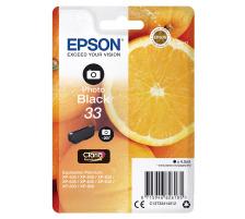 EPSON T334140