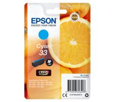 EPSON T334240