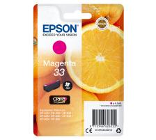 EPSON T334340