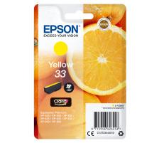 EPSON T334440