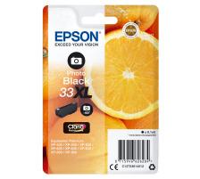 EPSON T336140