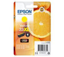 EPSON T336440