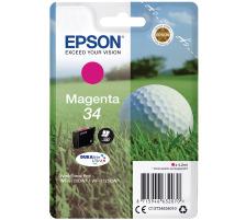 EPSON T346340