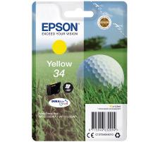EPSON T346440