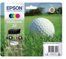 EPSON T346640
