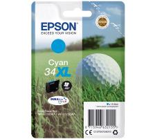 EPSON T347240