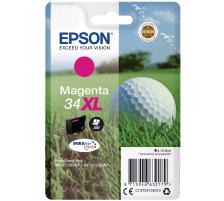 EPSON T347340