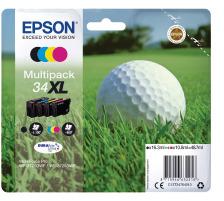 EPSON T347640