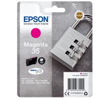 EPSON T358340