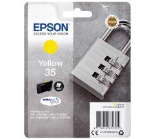 EPSON T358440