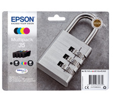 EPSON T358640
