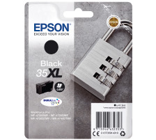 EPSON T359140