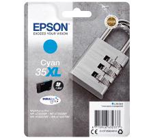 EPSON T359240