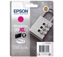EPSON T359340