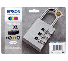 EPSON T359640