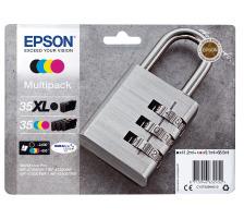 EPSON T359940