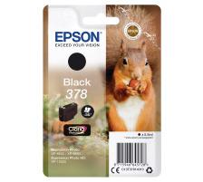 EPSON T378140