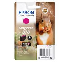 EPSON T378340