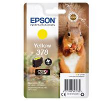 EPSON T378440