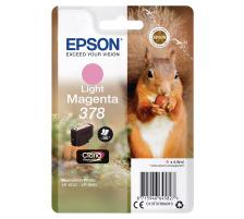 EPSON T378640