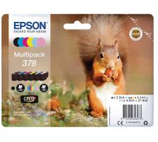 EPSON T378840
