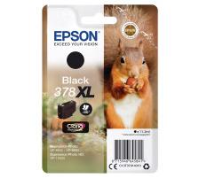 EPSON T379140