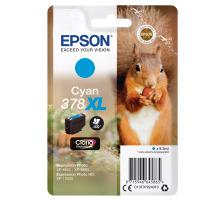 EPSON T379240