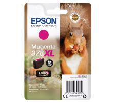 EPSON T379340