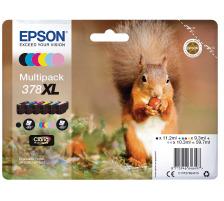 EPSON T379840