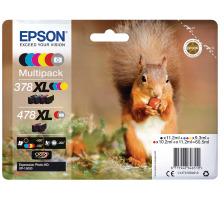 EPSON T379D40