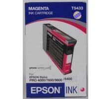 EPSON T543300