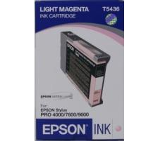 EPSON T543600