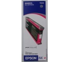 EPSON T544300