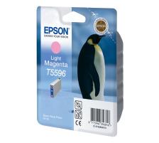 EPSON T559640