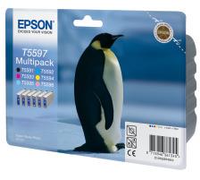 EPSON T559740