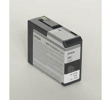 EPSON T580800