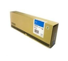 EPSON T591200