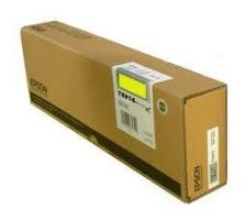 EPSON T591400