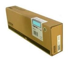 EPSON T591500