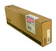EPSON T591600