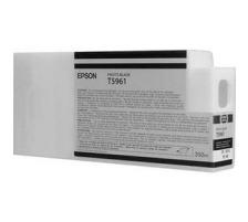 EPSON T596100