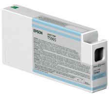 EPSON T596500