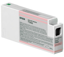 EPSON T596600