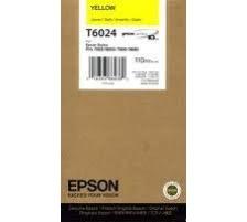 EPSON T602400