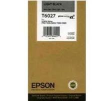 EPSON T602700