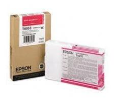 EPSON T605300
