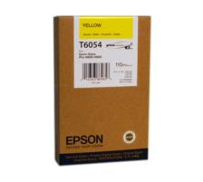 EPSON T605400