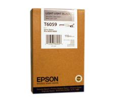 EPSON T605900