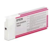 EPSON T606300